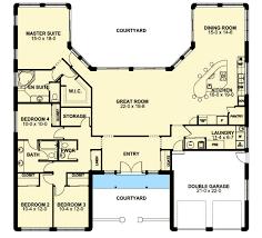Floor Plan  Architectural Designs