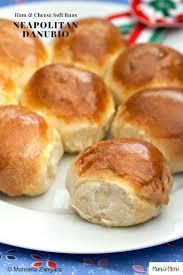 Danubio Recipe Recipes Italian Pinterest Recipes Bread And