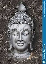 Beautiful Buddha Wallpaper - 3D ...