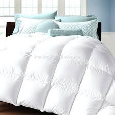 down comforter cover luxury duvet ikea malaysia design