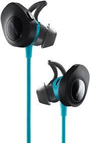 bose in ear wireless. bose soundsport wireless earbuds in ear