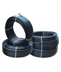 Hdpe Pipes Pn 20 Grade Pe 80 Sdr 6 Hdpe Pipe Pn20 16mm Pe