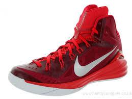 womens nike hyperdunk basketball shoes. rex803151 united kingdom men\u0027s/women\u0027s nike hyperdunk 2014 tb basketball shoe tm rd/mtllc womens shoes