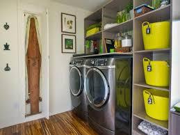 laundry room diy projects ideas diy