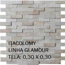 A rua pedro alves é predomimantemente residencial com 91,67% endereços residenciais e está localizada no bairro de itacolomi na cidade de betim mg. Pedras Cia