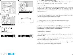 Wubr507n 802 11abgn Wireless Usb Module User Manual Phase