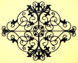 garden gate wall decor photo iron gate wall art wrought iron gate wall decor from the garden gate handcrafted metal wall art grille large wrought iron