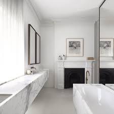 Perfect Simple Bathroom Tumblr Ideas Stupendous Pictures Concept