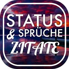Liebeskummer Status Sprüche Whatsapp Status Sprüche Für
