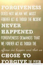 Quotes For Forgiveness Simple Quotes On Forgiveness Amazing 48 Best Forgiveness Images On