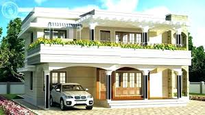 houses for sale from owner house for sale by owner home sale by owner websites sarasvati info