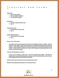 Project Proposals Delectable Business Project Proposal Template Bepatient48