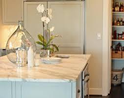 walpaper pendant track lighting. Decor:Wonderful Kitchen Track Lighting Ideas Wonderful Theme Wallpaper Walpaper Pendant I