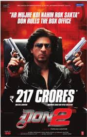 Image result for film (Don 2: The Chase Continues)*2011)