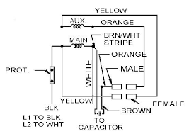 honda cr125 wiring diagram wiring diagrams and schematics crf230f modifications