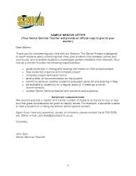 Letter Of Recommendation For Teachers Free Resumes Tips