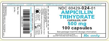uti shipping ampicillin dose for group b strep uti overnight shipping