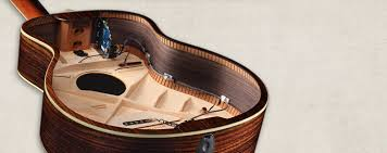 adding k k pure mini alongside taylor es the acoustic guitar forum