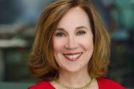 Kathleen Hays   Women in Economics Podcasts   St. Louis Fed