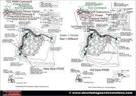 bu engine wiring diagram parts diagram auto parts diagrams parts bu engine wiring diagram engine diagram transmission lines u2022rh engine diagram at 2000 chevy bu engine
