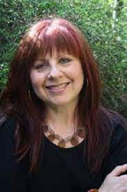 Children's Literature Interest Group: Interview with Sue Bentley —  University of Leicester