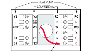 filtrete thermostat thermostat wiring diagram auto diagrams wiring diagram nest thermostat filtrete thermostat thermostat wiring diagram auto diagrams thermostat wiring diagram at