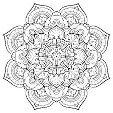 Awesome Coloring Sheets Coloring Big And Small Coloring Pages Big