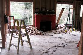 Renovation Budgets How To Budget For Home Remodel Home Remodel Budgeting
