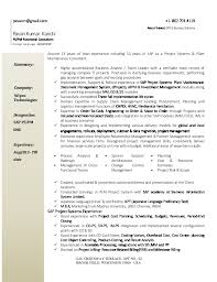 Custom Term Paper And Essay Writing Services Essay Experts Sap Hr