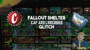 Hack Fallout Unlimited