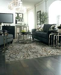 neutral colored area rugs area rugs neutral color area rugs neutral color amazing vines wool rug