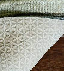 review of rug pad warehouse non slip under mat material for bathroom best pads rug pad under mat hooking materials