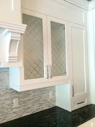 glass cabinet doors lowes. Glass Doors For Kitchen Cabinets Full Size Of Used Glassware Cabinet Door Lowes O