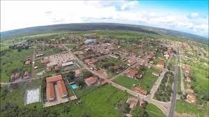 Juazeiro do Piauí está entre as cidades que integram o mapa nacional do  turismo 2019-2021