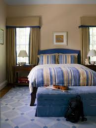 fascinating cost of carpeting a 4 bedroom house with carpet tile the home also ideas kids flooring pictures options and
