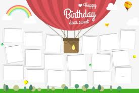 Free Birthday Posters Birthday Posters Free Download Happy Birthday Wishes