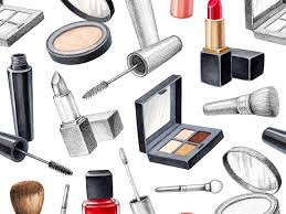 in the world of cosmetics s there are so many diffe types of makeup out there it s understandable why it can be difficult to keep track of