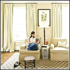 family room curtains diy living room curtain ideas family room curtain ideas living