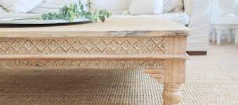 Finest Artisan Made Home Treasures From Around The World Simply