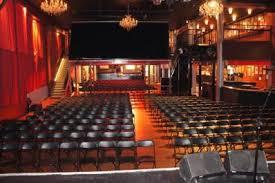 Viptix Com Theatre Of Living Arts Tickets
