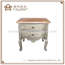 Bedroom Shabby Chic French Style Bedroom Furniture Drawers Bedside Table Nightstands Rabbssteak House Shabby Chic French Style Bedroom Furniture Drawers Bedside Table