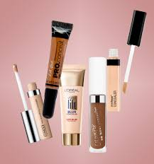the best concealers under 20 the best concealers for under eyes dark spots and pimples allure