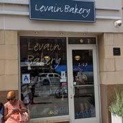 Levain Bakery 567 Photos 668 Reviews Bakeries 2167 Frederick