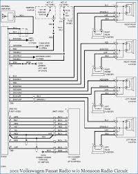escalade wiring diagrams auto electrical wiring diagram escalade wiring diagrams