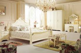bedroom in french. Bedroom French Decor Teen Rooms Beautiful White Vintage Intended For Teens Room In