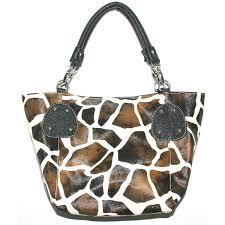 Ladies Leather Handbags <b>Wholesale</b>   Ahoy Comics