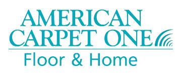 american carpet one logo