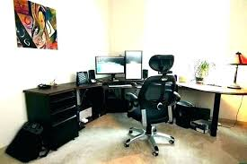office set up ideas. Decoration: Home Office Setup Ideas Desk Office Set Up Ideas G