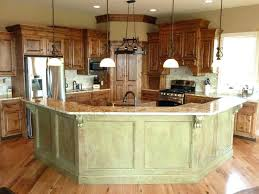 breakfast bars furniture. Wonderful Breakfast Kitchen Island With Breakfast Bar Designs Ideas Take A Piece Of Stock  Furniture And Make It   And Bars N
