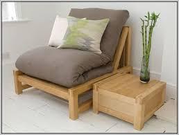 decorating dazzling single futon sofa bed with mattress single sofa bed futon chair